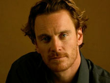Michael Fassbender podría sustituir a Christian Bale en el biopic de Steve Jobs