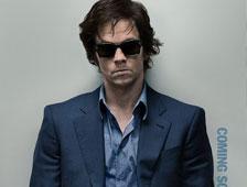 Nuevo trailer del thriller The Gambler con Mark Wahlberg