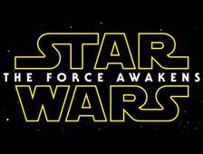 Star Wars: Episode VII revela título oficial