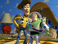Toy Story 4 anunciada oficialmente, revelan director y fecha de lanzamiento