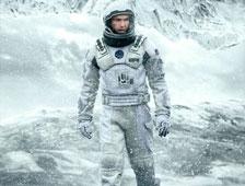Christopher Nolan responde a las críticas sobre el sonido de Interstellar