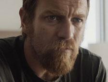 Tráiler del thriller de Ewan McGregor, Son of a Gun