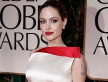 Angelina Jolie renunciará a la actuación para concéntrese en la dirección