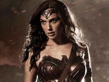 Michelle MacLaren será la directora de Wonder Woman