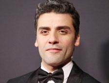 Oscar Isaac es el malvado Apocalypse de X-Men: Apocalypse