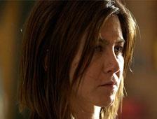 Tráiler de la película de Jennifer Aniston, Cake