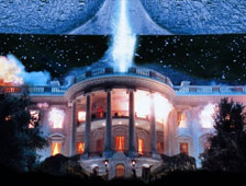 """Independence Day 2"" sale adelante sin Will Smith"