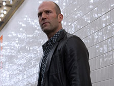 Tráiler para el thriller Wild Card con Jason Statham