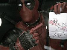 Ryan Reynolds confirmado a regresar para Deadpool