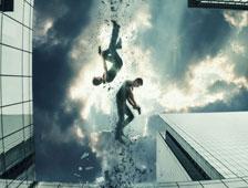 El trailer completo para The Divergent Series: Insurgent está aquí!