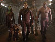 James Gunn dice que Guardians of the Galaxy y Avengers NO se van a unir