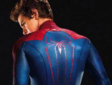 Marvel hubiera usado a otro Spider-Man en Captain America: Civil War