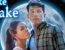 Tráiler de la película falsa MoonQuake Lake, con Ashton Kutcher y Mila Kunis