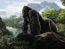 Título y fecha de estreno para la precuela de King Kong; JK Simmons se une al reparto