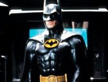 A Tim Burton no le gustan las películas de Marvel; dice que los superhéroes deberían ser más felices