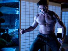 Hugh Jackman en negociaciones para protagonizar X-Men: Apocalypse y The Wolverine 2