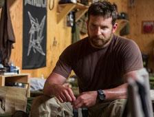 Nuevo trailer de American Sniper de Clint Eastwood, con Bradley Cooper