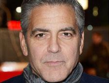 ¿Mintió George Clooney sobre su petición para The Interview?