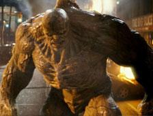 Tim Roth estuvo a punto de regresar como Abomination en Avengers: Age of Ultron