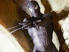 Sam Raimi dice que arruinó Spider-Man 3