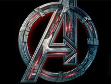 Nuevo tráiler de Avengers: Age of Ultron dentro de 10 días