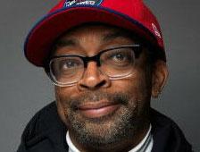 Spike Lee dice que Selma fue rechazada por los Oscars debido al racismo