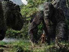 JK Simmons dice que Kong: Skull Island NO es una precuela
