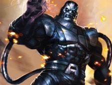 Oscar Isaac habla sobre su papel de Apocalypse en X-Men: Apocalypse; ya hay actores para Jean Grey, Cyclops y Storm