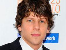 A Jesse Eisenberg le gustaría regresar como Lex Luthor en futuras películas