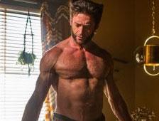 Fox confirma que prepara una serie de TV sobre los X-Men