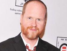 Joss Whedon dice que no dirigirá Avengers: Infinity War