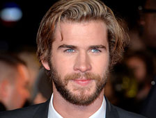 "Liam Hemsworth podría protagonizar la secuela de ""Independence Day"""