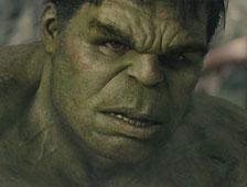 Mark Ruffalo habla sobre Hulk en Avengers: Age of Ultron y en su película individual