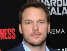 Chris Pratt habla sobre Indiana Jones 5