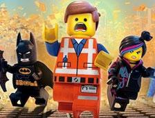 La secuela de The LEGO Movie ya tiene director