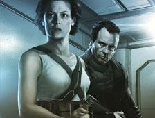 En la secuela de Alien de Neill Blomkamp, Ripley tendrá un final apropiado