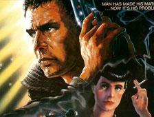 Confirmada la aparición de Harrison Ford en Blade Runner 2, que ya tiene director