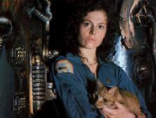 Neill Blomkamp aclara sus comentarios sobre Alien 5
