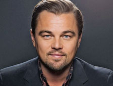 "Leonardo DiCaprio tendrá 24 personalidades en ""The Crowded Room"""