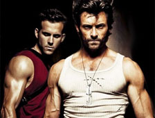 Hugh Jackman podría hacer un cameo en Deadpool