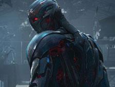 Nuevas imágenes de Avengers: Age of Ultron en su anuncio de TV
