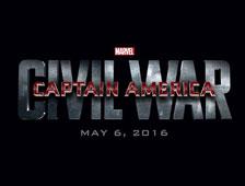 Argumento y fecha de estreno de Captain America: Civil War