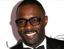 Idris Elba podría dar vida al villano de Star Trek 3