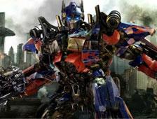 Se preparan más secuelas y spin-offs de Transformers