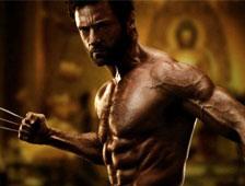 Foto: Hugh Jackman insinua su última aparición como Wolverine