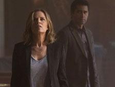Primeras imágenes del spin-off de The Walking Dead