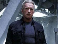 Mucha acción en el nuevo tráiler de Terminator Genisys