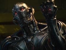 Iron Man se enfrenta a Ultron en un nuevo vídeo de Avengers: Age of Ultron
