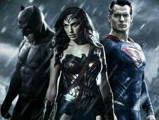 Mañana veremos nuevas imágenes de Batman v Superman: Dawn of Justice