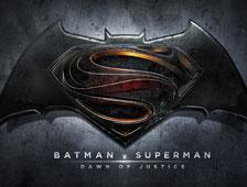 �Ya está aquí el tráiler teaser de Batman v Superman: Dawn of Justice!